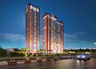 Mở bán dự án Siêu HOT tại Duy Tân Cầu Giấy, gần Indochina Xuân Thủy- Sắp bàn giao- Chỉ từ 32tr/m2