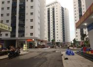 Bán chung cư chính chủ giá rẻ KĐT Thanh Hà, Hà Đông, Hà Nội, LH: 0966.701.623