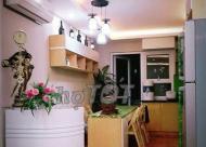 Bán căn hộ 72 m2 , Hướng Đông Nam , Full nội thất , Tại HH3A Linh Đàm
