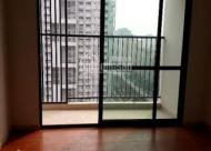 Bán căn hộ chung cư tại Dự án  cao tầng Mỹ Đình, Nam Từ Liêm, 75m2  giá 22 Triệu/m², ĐT: 0978915682