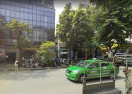 Chính chủ bán toà nhà Mặt phố Trần Hưng Đạo, 125m, 7tầng, MT 10m, giá 55tỷ có thương lượng