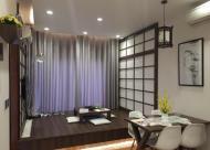 Tận hưởng cuộc sống xanh Nam Hà Nội tại Gamuda Gardens- Chiết khấu lên tới 8% giá trị căn hộ- Tặng Ipad khi sở hữu The Zen Residen...