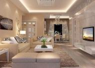 Bán căn hộ 162m2, 25T2, Trung Hòa Nhân Chính, giá 28 triệu/m2, LH 0975118822