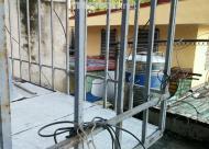 Bán căn hộ tầng 2 tập thể nhà E3, Phương Mai (gần BV Việt Pháp)