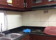Bán căn hộ tập thể nhà E3 - Phương Mai, Đống Đa, Hà Nội. SĐT: 0969987398