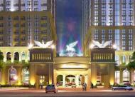 Bán CH 2 PN đẹp nhất dự án Sunshine Riverside – Chỉ 34triệu/m , đã có VAT+ full nội thất , Ck ngay 5 cây vàng , thẻ học 100 triệu ...