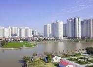 Chính chủ bán căn 3 phòng ngủ tòa A8 chung cư dự án An Bình City