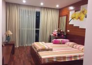 Cho thuê chung cư mandarin garden - Hoàng Minh Giám 130m2