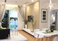 Nhận ngay căn hộ 234 Hoàng Quốc Việt KĐT Nam Cường, giá chỉ từ 1.4 tỷ