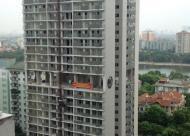 Chính chủ nhượng lại căn hộ 2 phòng ngủ, 90.71m2 chung cư cao cấp VP4 Linh Đàm