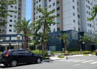 Bán căn hộ DT 110,31m2, Đoàn Ngoại Giao, Bắc Từ Liêm, Hà Nội