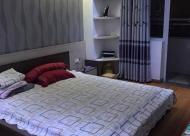 Chính chủ bán căn hộ Hapulico 102m2, 3 phòng ngủ, giá 3 tỷ, nội thất đẹp