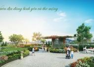 Cập nhật bảng các căn hộ tai Imperia Sky Garden tại 423 Minh Khai, Hai Bà Trưng