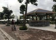 Ưu đãi 90 triệu quà tặng nhận nhà ở ngay full đồ tại Eco City Việt Hưng từ 28 triệu/m2