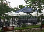 Eco City Việt Hưng - Nhận nhà ở ngay chỉ với 500tr