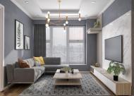 An Bình City, cần tiền bán gấp căn 10 tòa A2, giá rẻ nhất dự án, LH: 0985670160