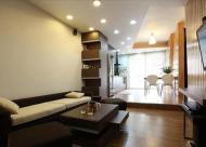 Bán căn hộ 234 Hoàng Quốc Việt giá chỉ 1.4 tỷ ! Xem nhà trực tiếp !