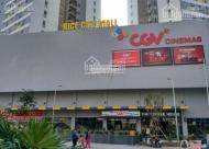Bán căn hộ tầng trung, full nội thất, 2 phòng ngủ tại Rice City Linh Đàm tòa Trung. 0868.138.338