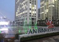 An Bình City, bán đúng giá căn 03, tòa A8, view hồ 15ha, vào ở ngay. LH 0985670160