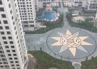 Chính chủ bán gấp căn 89m2, tòa A2, chung cư An Bình City