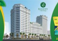 Ecocity Việt Hưng – Thìa khóa trao tay – Ring ngay 90 triệu