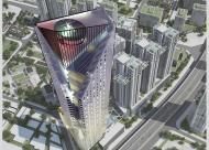 350tr lãi suất 0%, sở hữu ngay căn hộ tại trung tâm quận Hà Đông
