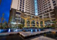 Hàng hiếm, Tặng ngay nội thất 150tr căn 84m2 Goldmark City giá 1.973 tỷ
