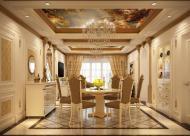 Vì sao khách hàng lựa chọn mua căn hộ cao cấp Hateco Laroma ?