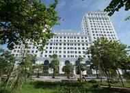 Căn Hộ Ecocity Việt Hưng Ngang Tầm Đẳng Cấp Căn Hộ Resort. Thêm Yêu Thương Khi CK Tới 90Tr