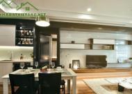 Bán căn hộ chung cư tại Dự án Mỹ Đình Plaza 2, Nam Từ Liêm, Hà Nội diện tích 66m2  giá 28 Triệu/m²