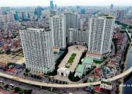 Chính chủ cần bán gấp căn hộ R6-3103/32 Royal City-72a nguyễn trãi,thanh xuân,giá:3.35 tỷ(rẻ thật)