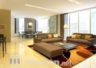 Bán căn hộ chung cư tại Dự án Mỹ Đình Plaza 2, Nam Từ Liêm, Hà Nội diện tích 70m2  giá 2 Tỷ