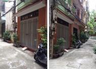 Cần bán gấp… Lô đất Cửu Việt, diện tích 80m2, giá 23tr/m2, đường ô tô vào tận đất.