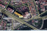 Bán căn hộ 814 chung cư CT4B Bắc Linh Đàm, 73m2, giá 20.5 triệu/m2, LH 0934662777