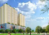 Bán chung cư giá gốc chủ đầu tư, chiết khấu lớn, LH 0868952236