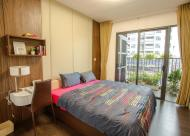Cần bán căn hộ 3PN, tầng 8 tòa B dự án Imperia Sky Garden 423Minh Khai