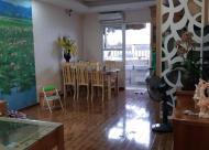 Chuyển công tác vào Sài Gòn bán gấp căn nhà 72m2 đầy đủ nội thất 1.27 tỷ bao giá toàn HH Linh Đàm