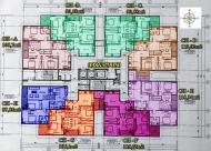 Bán chung cư N03T7 Ngoại Giao Đoàn, suất ngoại giao số lượng có hạn vào tên trực tiếp chủ đầu tư