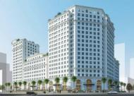 Nhận nhà ở ngay căn hộ cao cấp Eco city Việt Hưng 2PN chỉ với 1.7 tỷ, bàn giao full nội thất cao cấp cùng gói quà tặng trị giá 90T...