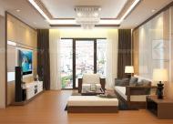 Bán chung cư HUD3 Linh Đàm rẻ nhất thị trường, 94m2, 3 PN, chỉ 2,5 tỷ cực đẹp và thông thoáng