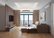 Bán căn hộ CT3 Tây Nam Linh Đàm HUD3 70m2, 2 phòng ngủ, đẹp chỉ 1.7 tỷ, full nội thất chỉ về ở