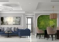 Mở bán chung cư cao cấp Hateco Laroma đợt 1 nhiều ưu đãi hấp dẫn - 0962.870.234