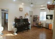 Bán căn hộ chung cư tại Vạn Bảo, 3 phòng, 52m2, chỉ 2.25 tỷ, LH 0936333468