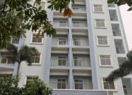 Bán căn hộ TDC NO7 diện tích 59.29m2, giá 29 tr/m2 có thỏa thuận. LH 0947441390