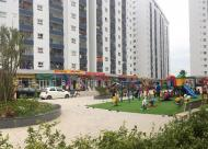 Chỉ 200tr cơ hội sở hữu căn hộ 2 Phòng Ngủ tại KĐT Thanh Hà Cienco5 - Hà Đông