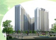 Bán gấp CH Xuân Mai Complex: Căn G - 811 (47,63m2) & F - 1802 (53,52m2), 13tr/m2, LH 0984 874 975
