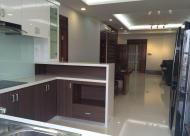 Chính chủ bán gấp CHCC 3PN số 379 Đội Cấn, DT 157m2, view siêu đẹp, giá chỉ 33 tr/m2