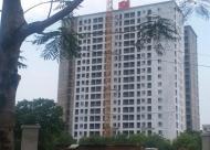 Bán căn hộ 72m2 (view hồ Tây) chung cư 36 Xuân La, Tây Hồ, Hà Nội, LH 01662895468