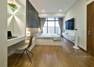 Bán căn hộ chung cư tại Dự án Nam Đô Complex 609 Trương Định, Hoàng Mai, Hà Nội diện tích 89m2 giá 24 Triệu/m²