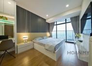 Bán căn hộ chung cư tại Dự án Nam Đô Complex 609 Trương Định, Hoàng Mai, Hà Nội diện tích 90m2 giá 2100 Triệu